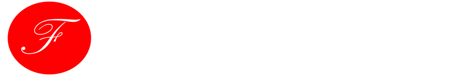 elcomm-logo-bijelo